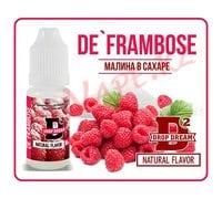 De`Framboise - ароматизатор Drop Dream