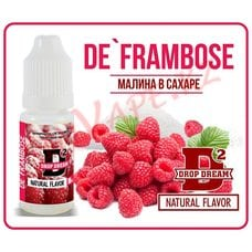 De`Framboise - ароматизатор Drop Dream