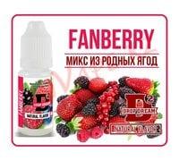 Fanberry - ароматизатор Drop Dream