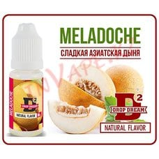 Meladoche - ароматизатор Drop Dream