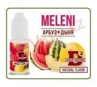 Meleni - ароматизатор Drop Dream