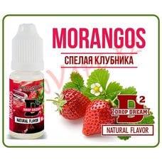 Morangos - ароматизатор Drop Dream