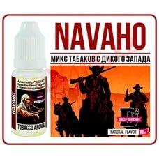 Navaho - ароматизатор Drop Dream