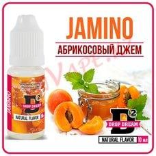 Jamino - ароматизатор Drop Dream