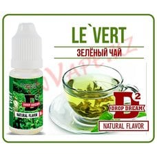 Le`Vert - ароматизатор Drop Dream