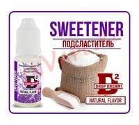 Sweetener - ароматизатор Drop Dream