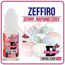 Zeffiro - ароматизатор Drop Dream