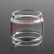 Eleaf (ijust 3) Ello Convex Glass Tube - сменное стекло