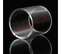 Сменное стекло TFV8 Baby Pyrex Glass Tube
