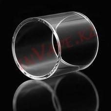 TFV8 Baby Pyrex Glass Tube - стекло