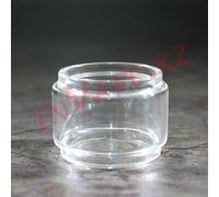 SMOK Bulb Pyrex Glass Tube №1