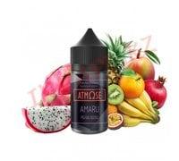 Amaru - жидкость Atmose Salt