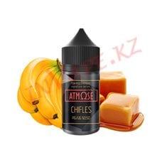 Chifles - жидкость Atmose Salt