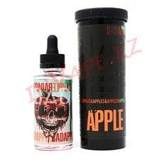 Bad Apple жидкость Bad Drip