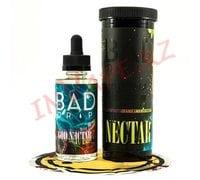 God Nectar - жидкость Bad Drip