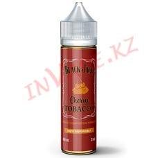 Cherry Tobacco жидкость Black Jack