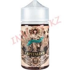 Royal Tobacco - жидкость Capitalism