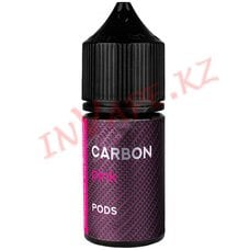 Pink - Carbon