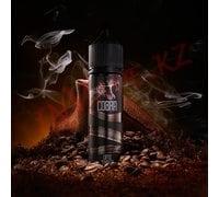 Coffee Tobacco - жидкость Cobra