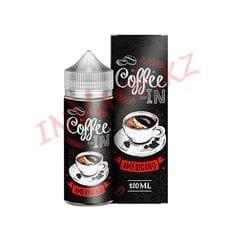 жидкость Coffee-In - Americano