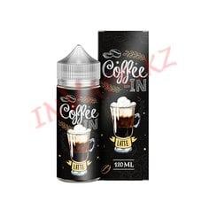 жидкость Coffee-In - Latte