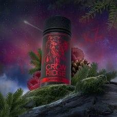 Woodland Bear - жидкость Crow Ridge