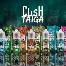 MANITU - Cush Taiga Salt