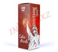 Cola Drink - жидкость Drink&Go