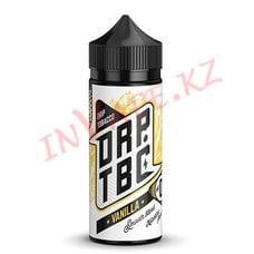 Vanilla - Drip Tobacco