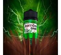 Kool-Aid - жидкость Edition One