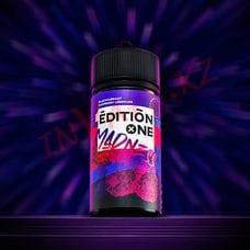 жидкость Edition One - Madness