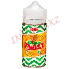 Gummy Twist - Electro Jam