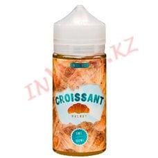 Croissant Walnut - жидкость Electro Jam