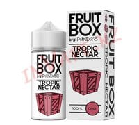 Tropic Nectar жидкость Fruit Box
