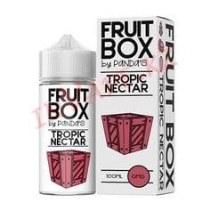 Tropic Nectar - Fruit Box