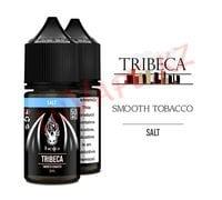 Tribeca - жидкость Halo Salt