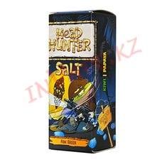 Aim Green - Head Hunter Salt