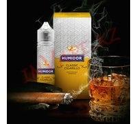 Classic Cigarillo жидкость Humidor