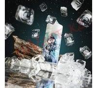 Ice Woody - жидкость Husky