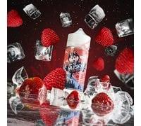 Red Warg - жидкость Husky