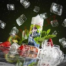 Sour Beast - жидкость Husky