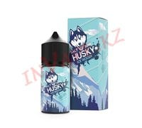 Ice Woody жидкость Husky Salt