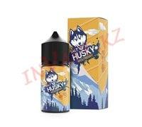 Wolfberry жидкость Husky Salt