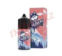 Red Warg жидкость Husky Salt