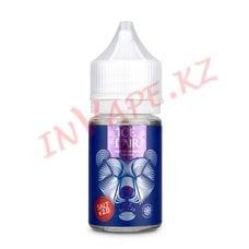 Ice Berries - жидкость Ice Lair Salt