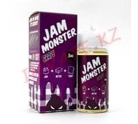 Grape - жидкость Jam Monster (USA)