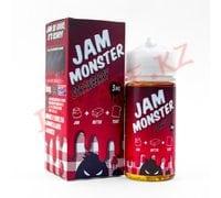 Strawberry - жидкость Jam Monster (USA)