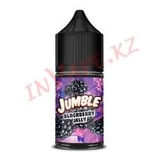 Blackberry Jelly - Jumble SALT