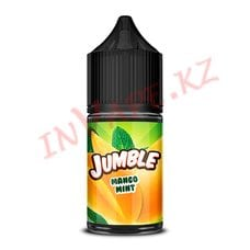 Mango Mint - Jumble SALT