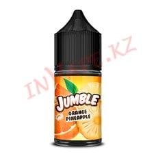 Orange Pineapple - Jumble SALT